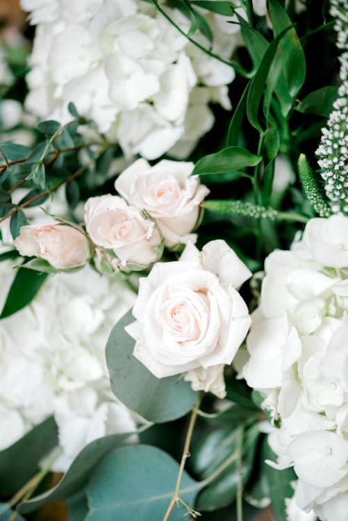 0074_Laura and Grey Florence wedding {Jennings King Photography}