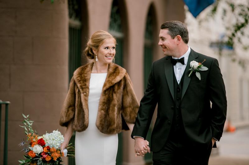 0075_Hannah and Russ Hibernian wedding