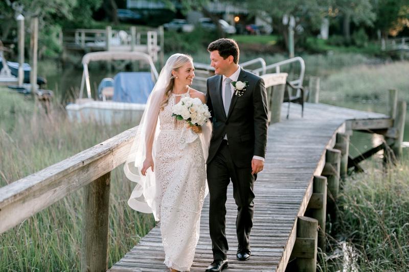 0075_Kelly and michael charleston wedding {Jennings King Photography}