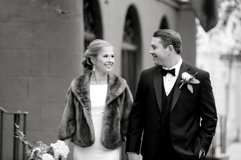 0076_Hannah and Russ Hibernian wedding