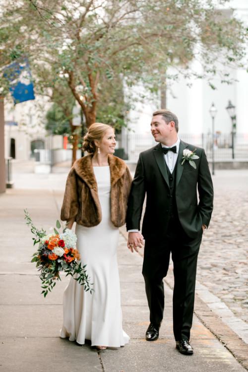 0077_Hannah and Russ Hibernian wedding