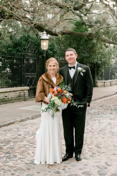 0078_Hannah and Russ Hibernian wedding