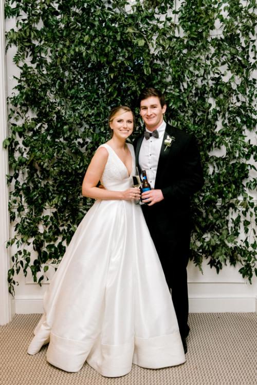 0081_Laura and Grey Florence wedding {Jennings King Photography}