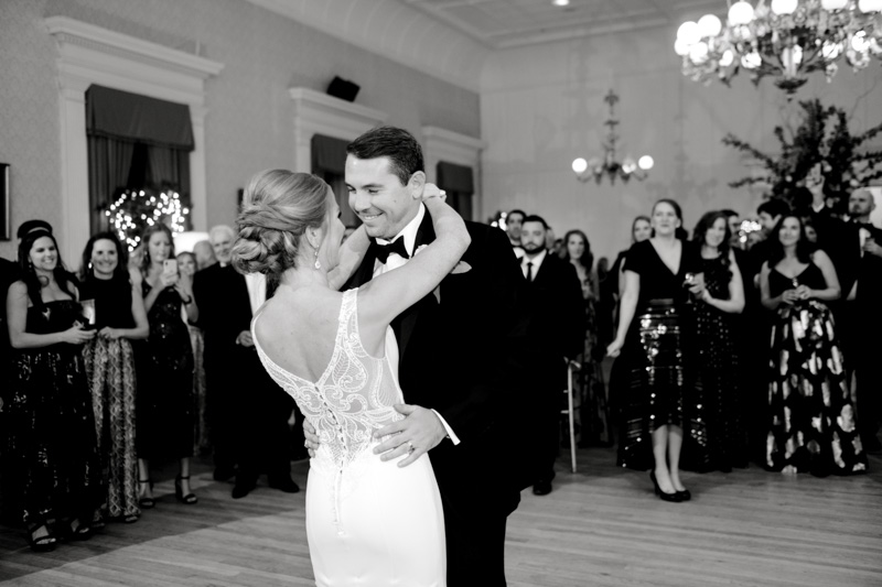 0082_Hannah and Russ Hibernian wedding
