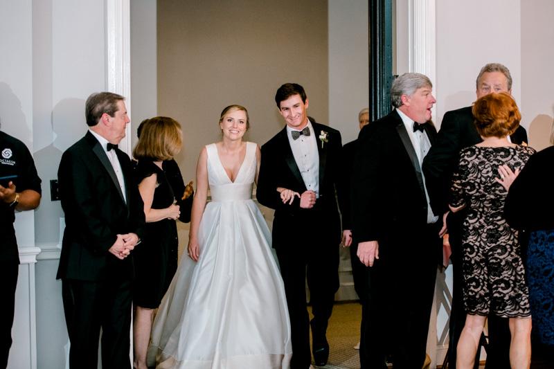 0082_Laura and Grey Florence wedding {Jennings King Photography}