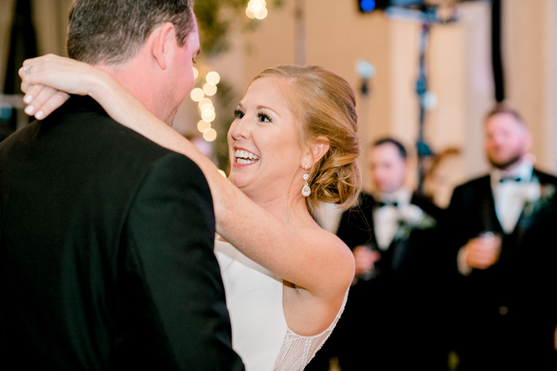 0083_Hannah and Russ Hibernian wedding