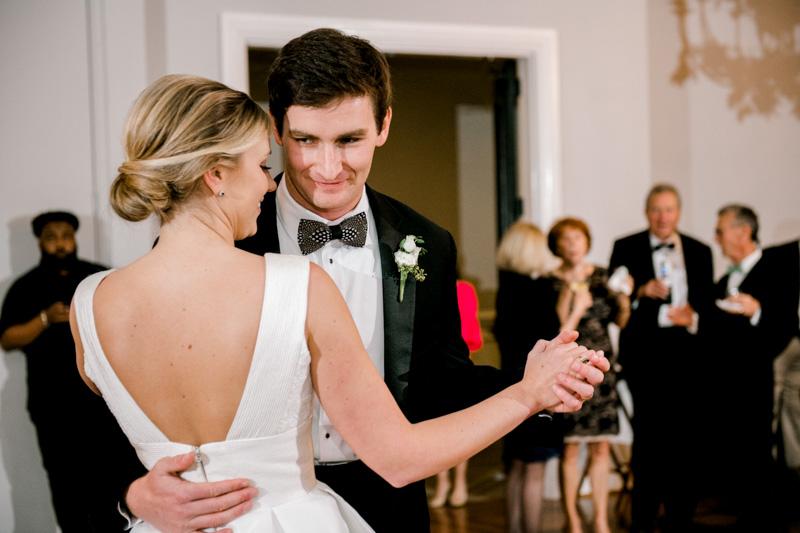 0083_Laura and Grey Florence wedding {Jennings King Photography}