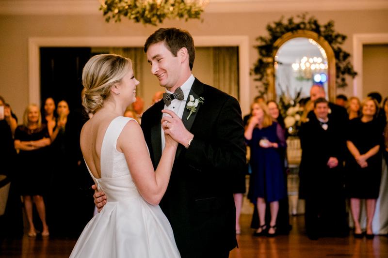 0084_Laura and Grey Florence wedding {Jennings King Photography}