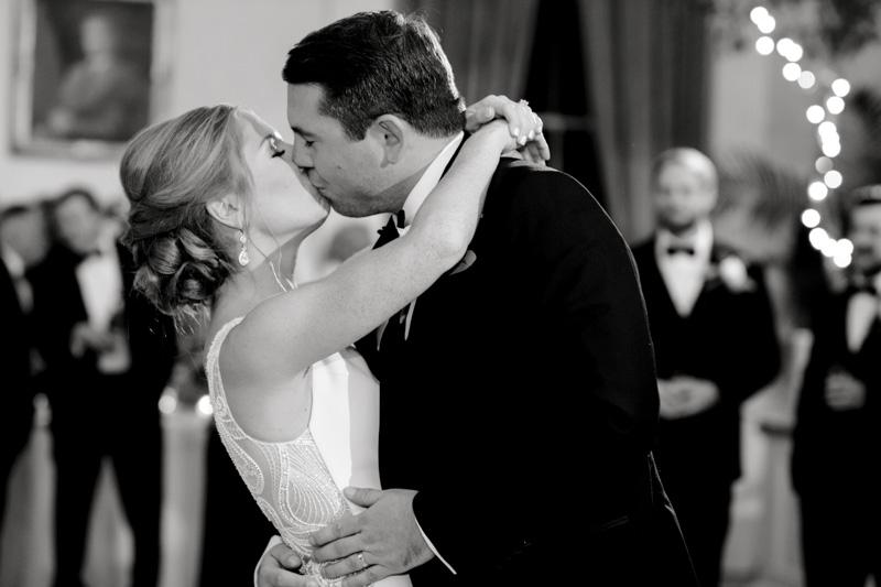 0085_Hannah and Russ Hibernian wedding