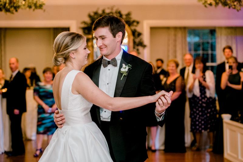 0085_Laura and Grey Florence wedding {Jennings King Photography}