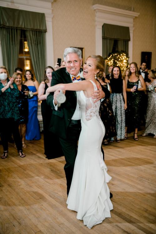 0086_Hannah and Russ Hibernian wedding