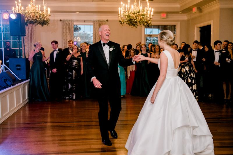 0086_Laura and Grey Florence wedding {Jennings King Photography}
