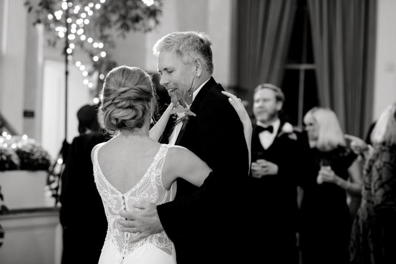 0087_Hannah and Russ Hibernian wedding
