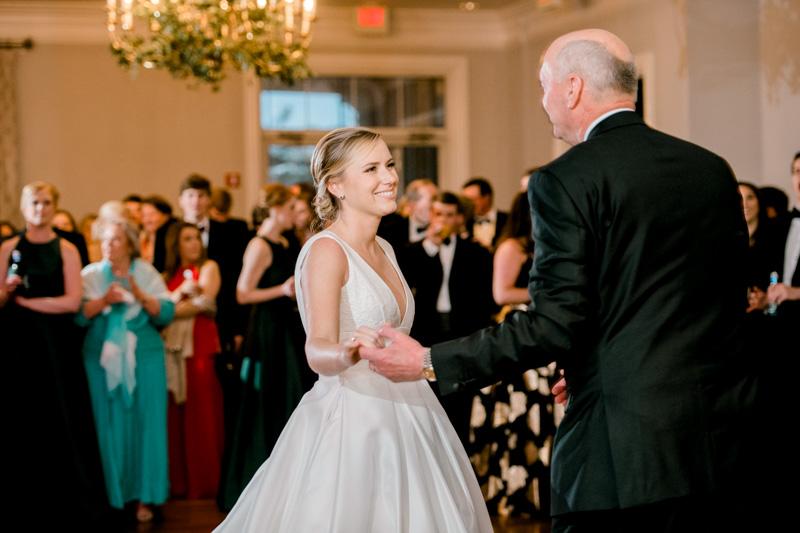 0087_Laura and Grey Florence wedding {Jennings King Photography}