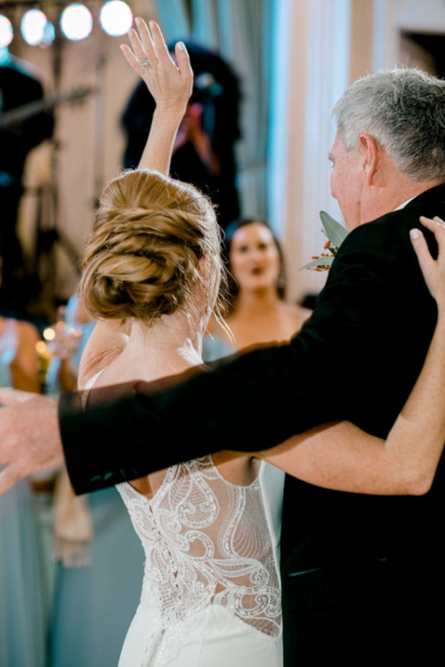 0088_Hannah and Russ Hibernian wedding