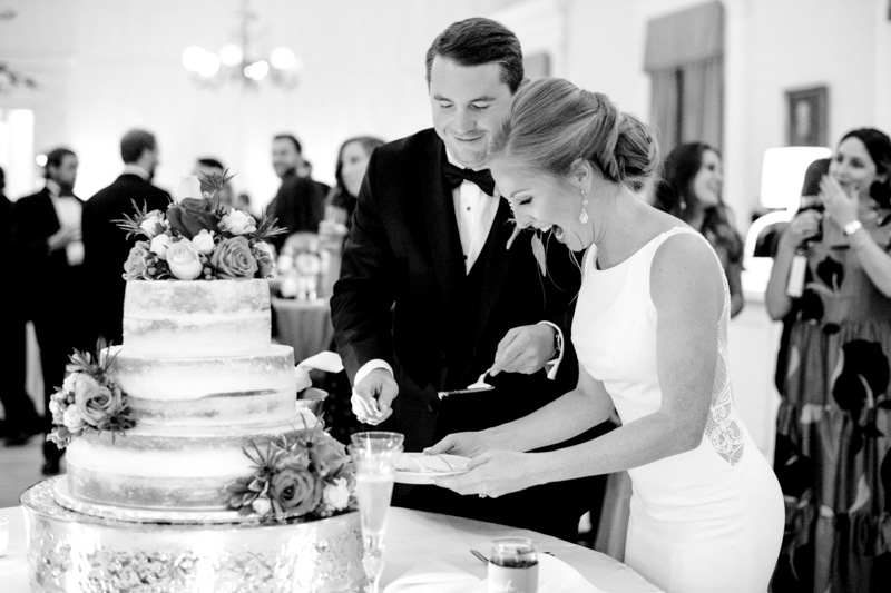 0090_Hannah and Russ Hibernian wedding