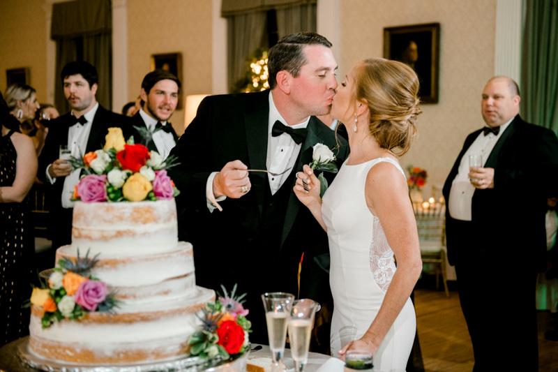 0091_Hannah and Russ Hibernian wedding