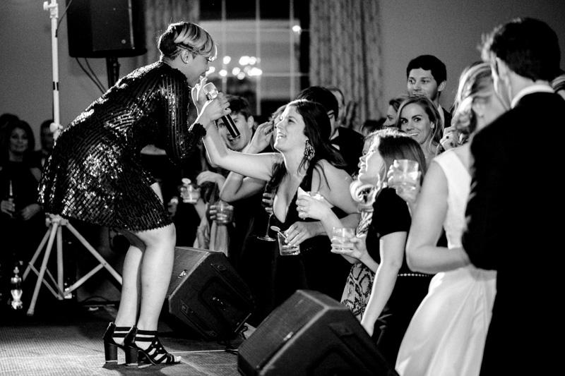 0091_Laura and Grey Florence wedding {Jennings King Photography}