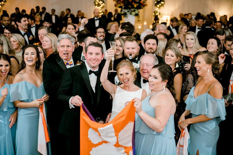 0094_Hannah and Russ Hibernian wedding