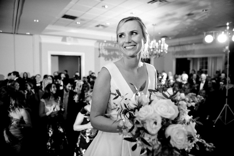 0096_Laura and Grey Florence wedding {Jennings King Photography}