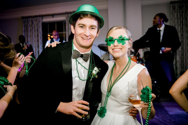 0097_Laura and Grey Florence wedding {Jennings King Photography}