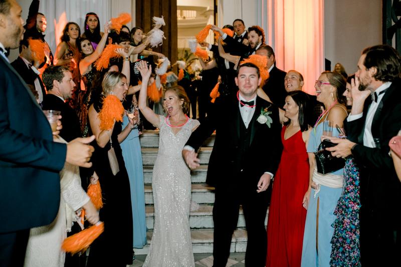 0098_Hannah and Russ Hibernian wedding