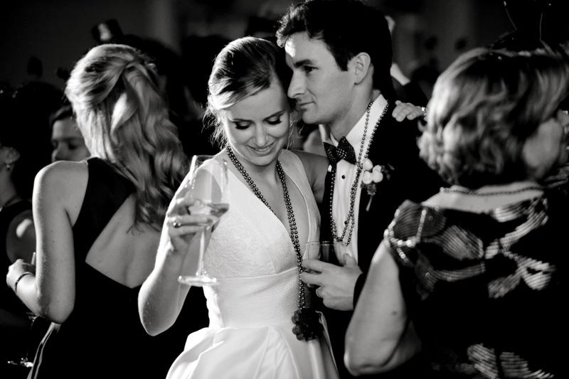 0099_Laura and Grey Florence wedding {Jennings King Photography}