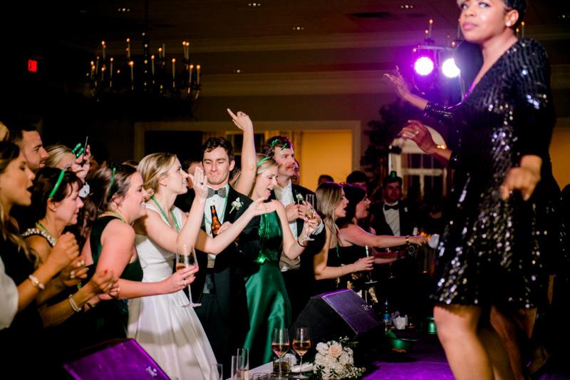 0101_Laura and Grey Florence wedding {Jennings King Photography}