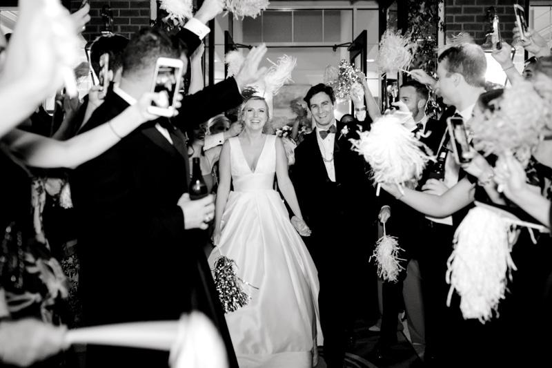 0102_Laura and Grey Florence wedding {Jennings King Photography}