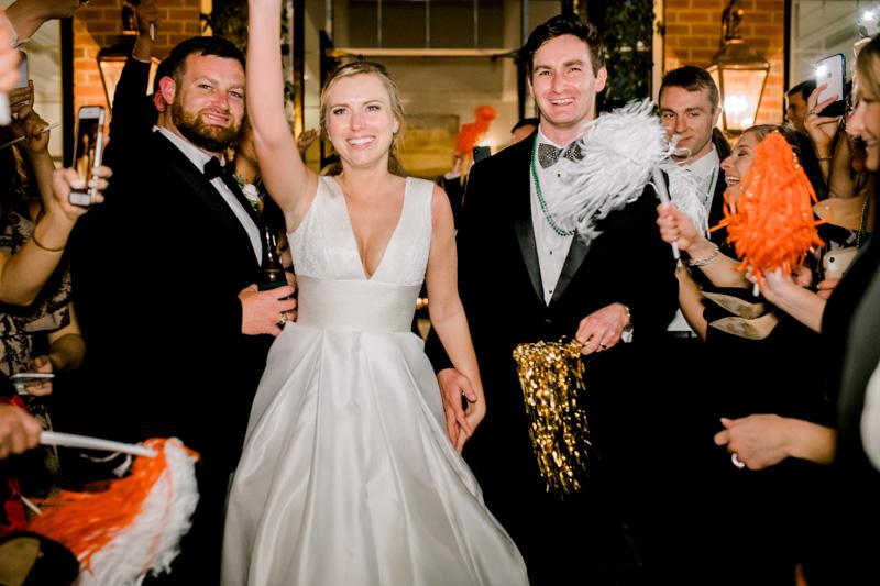 0104_Laura and Grey Florence wedding {Jennings King Photography}