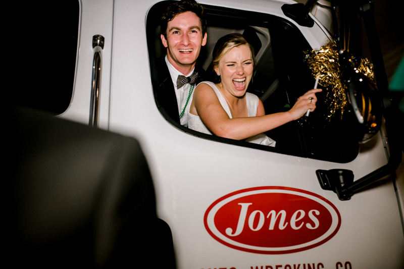 0105_Laura and Grey Florence wedding {Jennings King Photography}