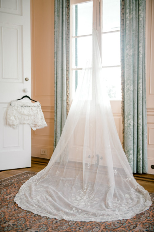 0001_Ashley and andrew lowndes grove wedding {Jennings King Photography}
