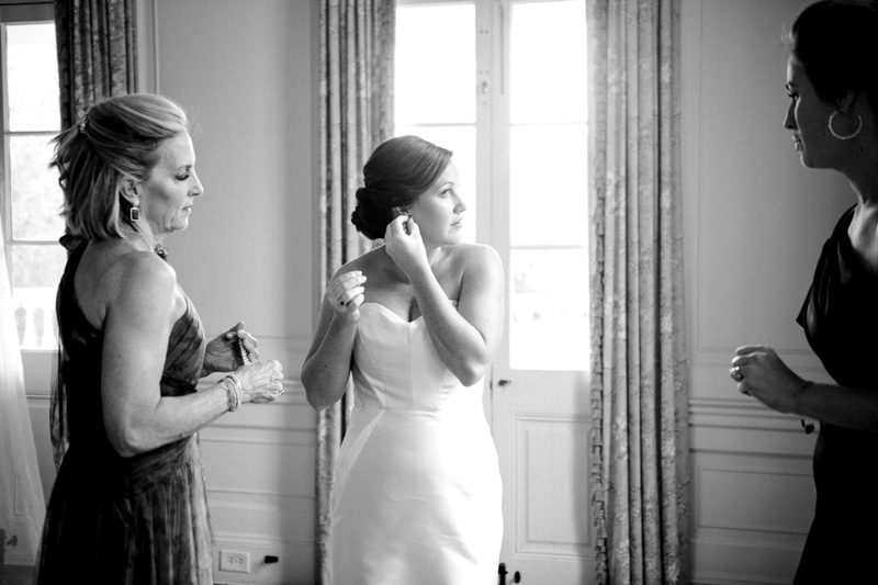 0003_Ashley and andrew lowndes grove wedding {Jennings King Photography}