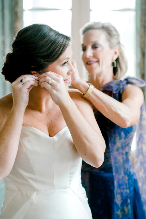 0004_Ashley and andrew lowndes grove wedding {Jennings King Photography}