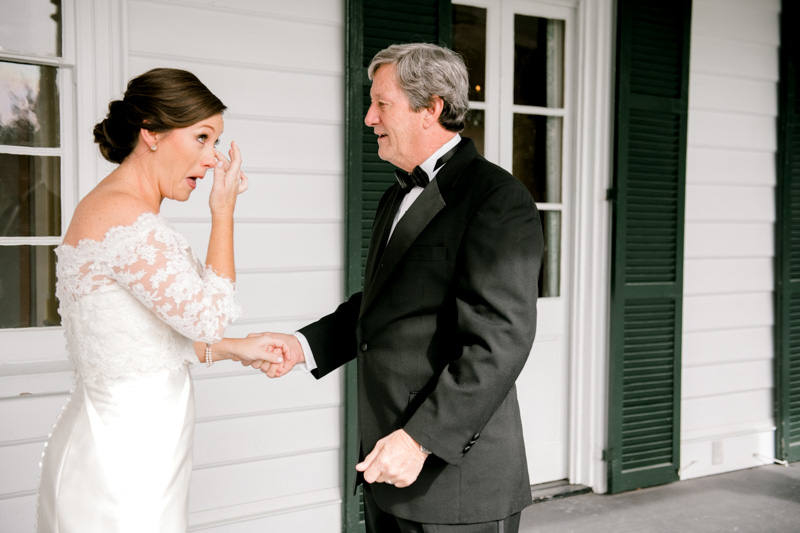 0006_Ashley and andrew lowndes grove wedding {Jennings King Photography}