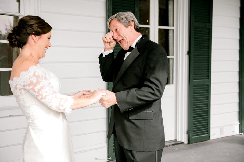0007_Ashley and andrew lowndes grove wedding {Jennings King Photography}