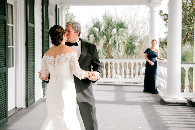 0008_Ashley and andrew lowndes grove wedding {Jennings King Photography}
