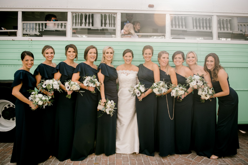 0012_Ashley and andrew lowndes grove wedding {Jennings King Photography}