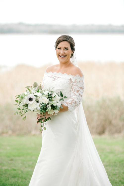 0014_Ashley and andrew lowndes grove wedding {Jennings King Photography}