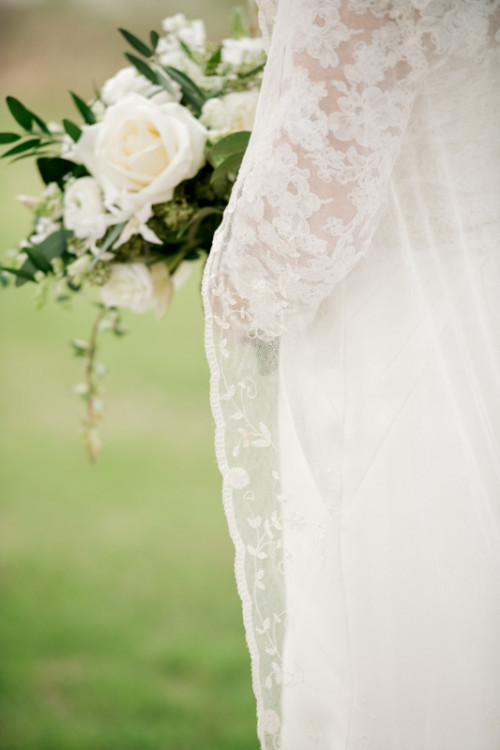 0017_Ashley and andrew lowndes grove wedding {Jennings King Photography}