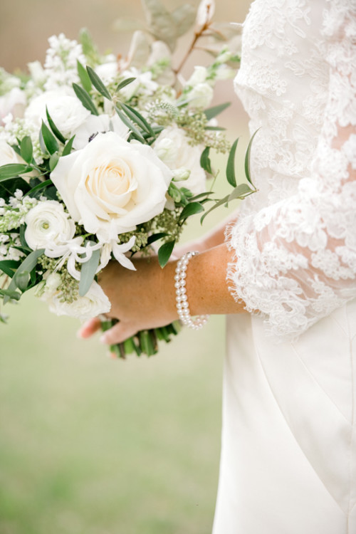 0019_Ashley and andrew lowndes grove wedding {Jennings King Photography}