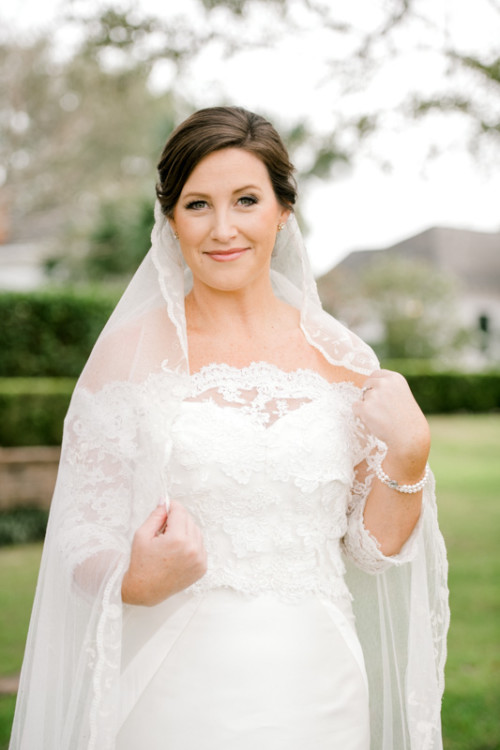 0020_Ashley and andrew lowndes grove wedding {Jennings King Photography}