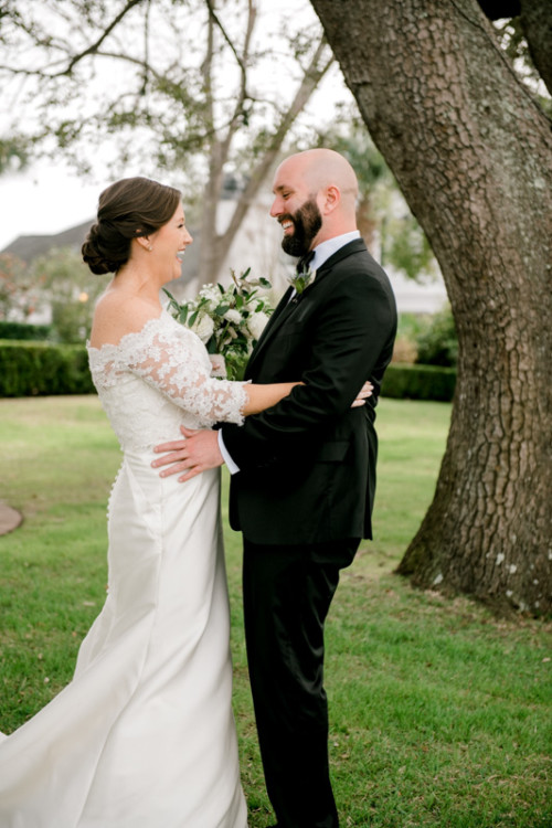 0025_Ashley and andrew lowndes grove wedding {Jennings King Photography}