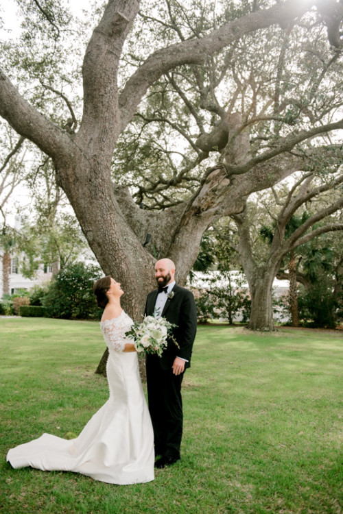 0026_Ashley and andrew lowndes grove wedding {Jennings King Photography}