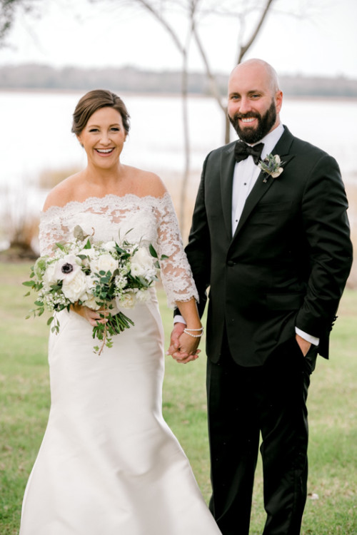 0029_Ashley and andrew lowndes grove wedding {Jennings King Photography}