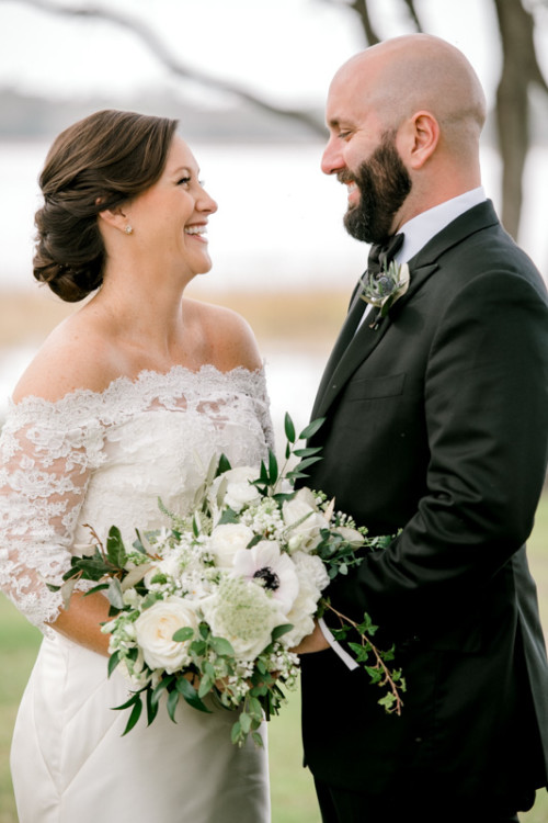 0031_Ashley and andrew lowndes grove wedding {Jennings King Photography}