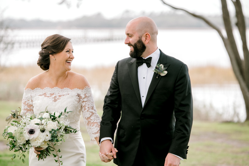 0032_Ashley and andrew lowndes grove wedding {Jennings King Photography}
