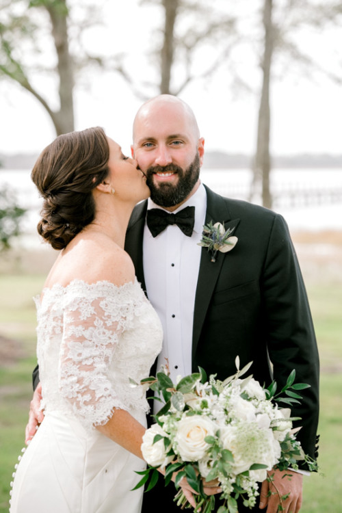 0036_Ashley and andrew lowndes grove wedding {Jennings King Photography}