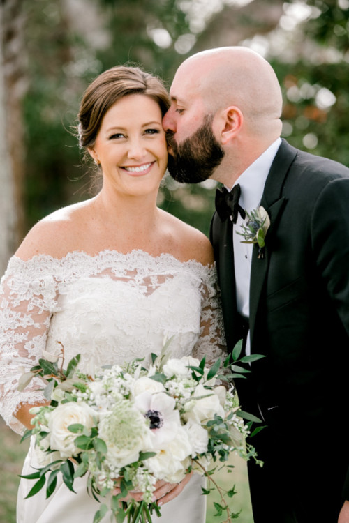 0037_Ashley and andrew lowndes grove wedding {Jennings King Photography}