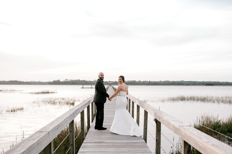 0038_Ashley and andrew lowndes grove wedding {Jennings King Photography}